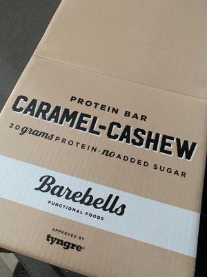 Barebells - Protein Bar