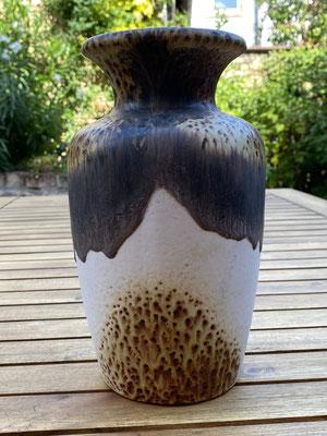 Afrika Vase von Scheurich, Model 2020-24