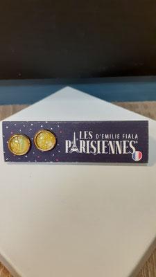 """<FONT size=""""5pt"""">PO Les Parisiennes Paillettes- <B>14,50 €</B> </FONT>"""