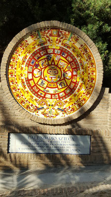 Majakalender