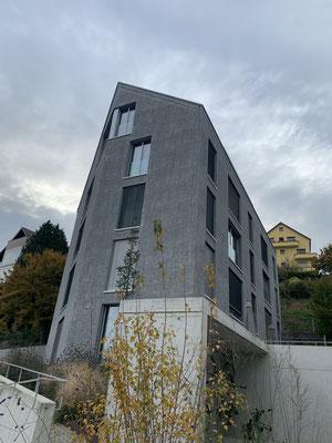 Luzern, Sternmattstrasse 18