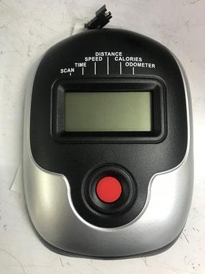 --+Velocimetro para Aparato de Ejercicio XT-2 (No.18) $480 MXN REPTX20005