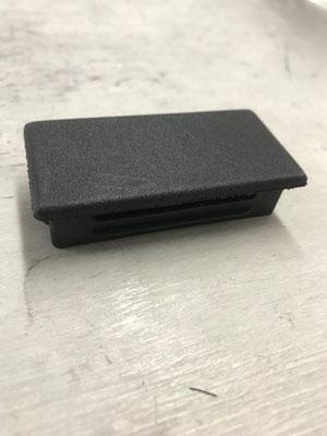 --+Tapa para el estabilizador Aparato de Ejercicio FORZA Uno SP-0803-73 $30 MXN REPSPOF016