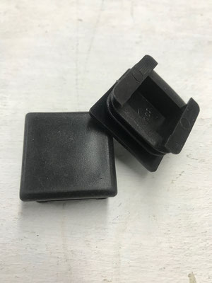 --+Tapa Cuadrada 30X30mm.para Aparato de Ejercicio SPR-JW620 (No.33) ASIA $10 MXN REPSPO0027