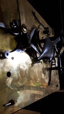 Uhrmachermeisterwerkstatt im Schwarzwald in Elzach und Umgebung