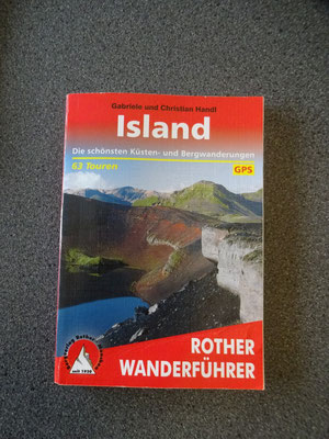 Rother Wanderfuhrer