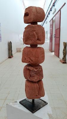 2019, Tunisie, Nabeul