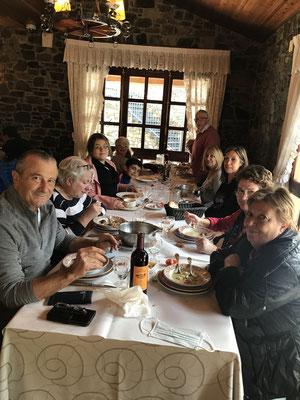 Andorre 10/2020