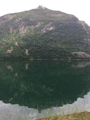 Val Poschivao
