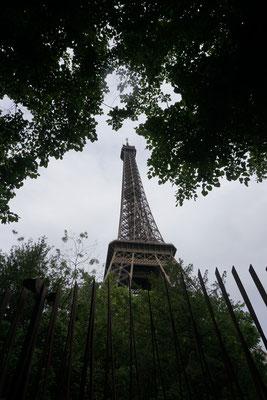 Tour Eiffel Gustave Eiffel