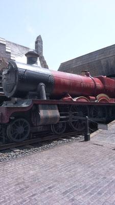 汽車の写真