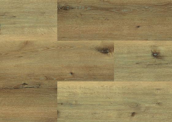 Vinylboden Asteiche Trend
