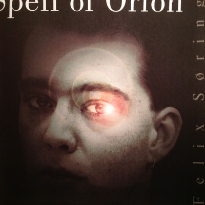 SPELL OF ORION (1988)