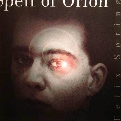SPELL OF ORION (1988)