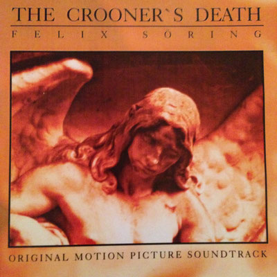 THE CROONERS DEATH (1996)