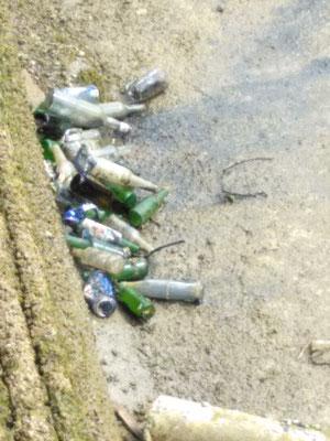 Ruedu's Flaschendepot