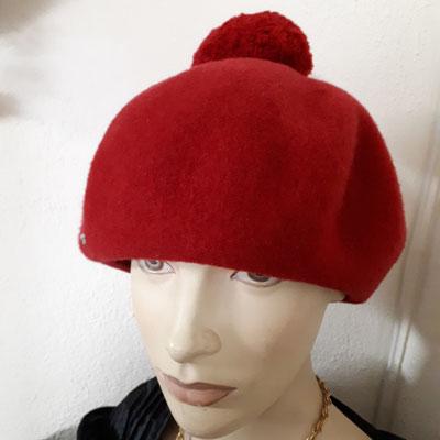 Pure wool, €59