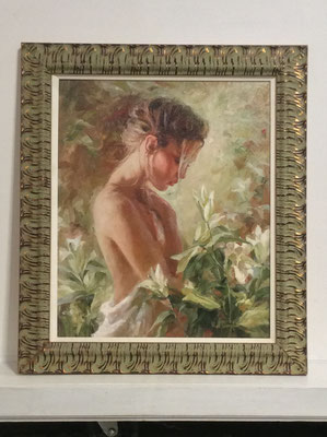 "Lost in Lillies <a href=""https://hilliard-gallery.square.site/product/lost-in-lillies/280?cp=true&sa=false&sbp=false&q=false&category_id=3=""sq-embed-item"">Buy Now</a> <script src=""https://cdn.sq-api.com/market/embed.js"" charset="""