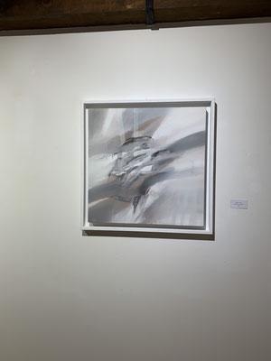 """La mia opera - Mostra   """"Doni da scoprire"""" - Palazzo Sarcinelli- Conegliano"""