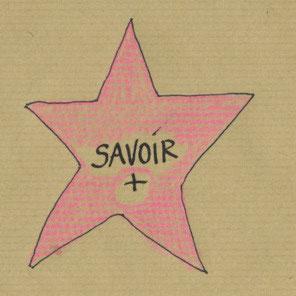 """En savoir plus spectacle  """"Je suis une danseuse étoile"""" de Florence A.L. Klein"""