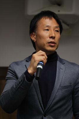 札幌地裁判決 リレートーク・南彰氏 2018.11.9