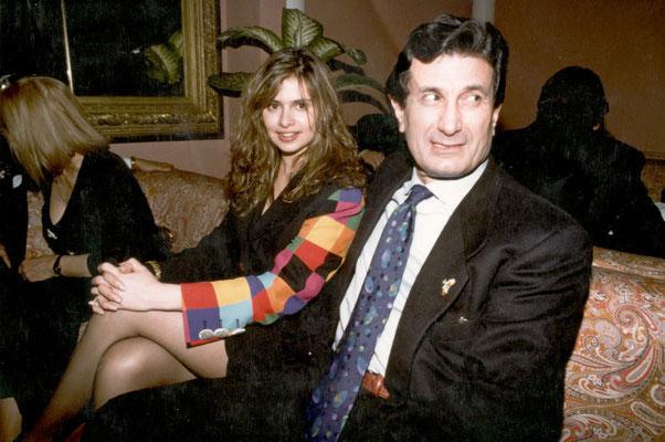 Armando Casodi