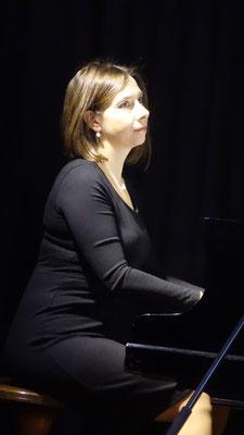 Olga Krasotova