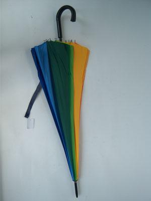 601 Golf met 16 kleuren en baleien maat golf diameter 130 cm ronde kruk