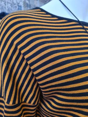 114a. Pullover No Secret 25,00€ statt 49,95€ Gr.48 und 52
