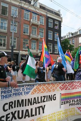 Pride Walk 2021 Amsterdam 0030