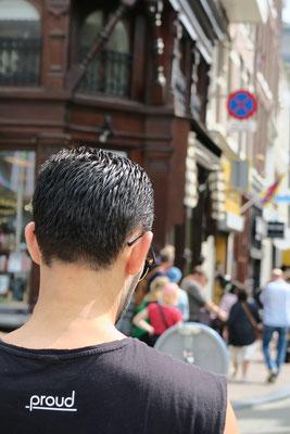 Pride Walk 2021 Amsterdam 0051