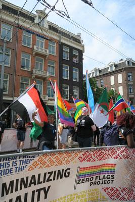 Pride Walk 2021 Amsterdam 0031