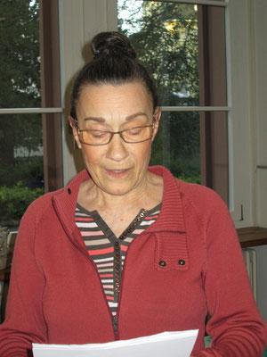 JV frbb 27.04.2016 Anne-Sibylle Frey, Revisorin