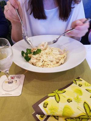 Mittagessen Geistheilungstag_1