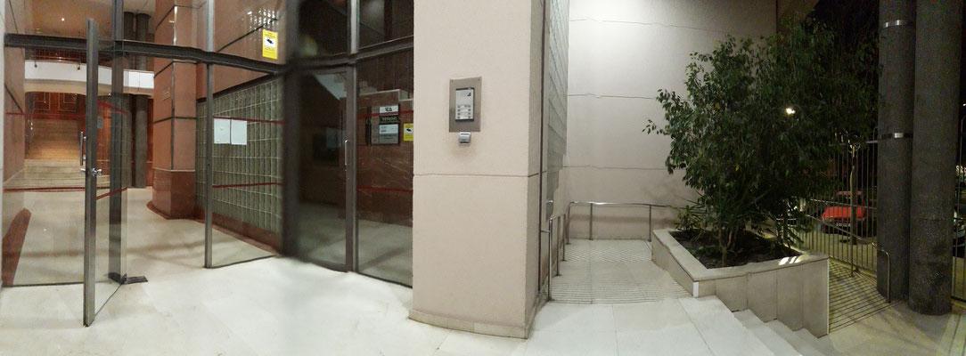 Edialsa, Alquiler de Oficinas en Alicante, Alquiler Locales comerciales, Alquiler Despachos, Alicante Zona Prime, Alquiler Call Center, Alquiler Academia, Alquiler Oficinas centro de Alicante, Céntrica Avenida, Puerto Alicante, EUIPO, Registro Mercantil
