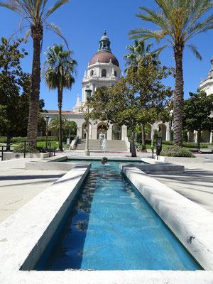 Pasadena (CA)