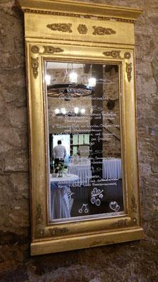 Zauberer zur Hochzeit buchen, Hochzeitszauberer Stuttgart, Zauberer für Hochzeit, Hochzeitsgeschenk Ideen, was kostet ein Zauberer für eine Hochzeit, Zauberkünstler, Zauberer für Hochzeitsfeier, Tischzauberer, Hochzeitstag Ideen!