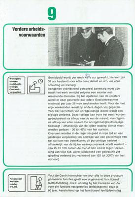 Folder Gestichtswachter