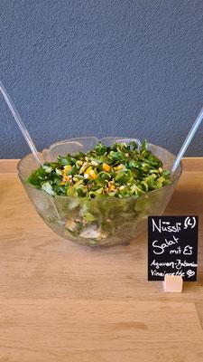 Nüssli-Eier-Salat