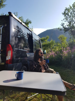 Camperlife