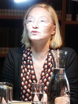 Barbara Neuwirth