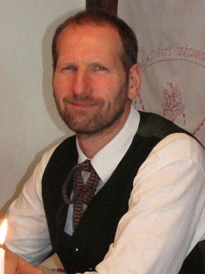 Johannes Möschl