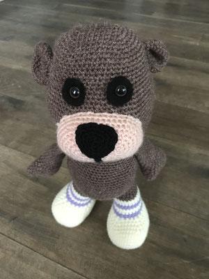 Teddybär, 40 cm, 50 CHF