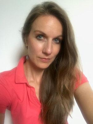 Simone Jacober