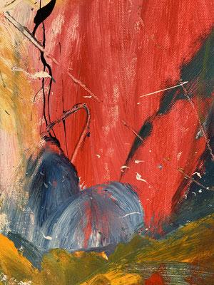 detail rot