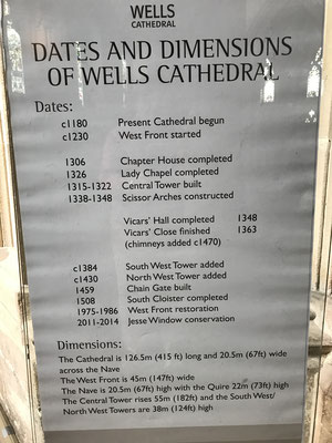 Wells Cathedral1