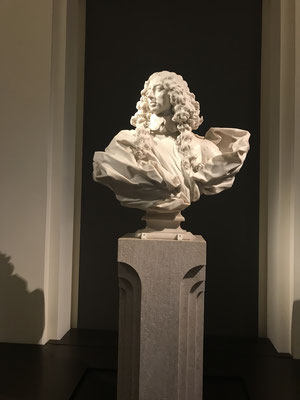 GuideinBologna Bernini