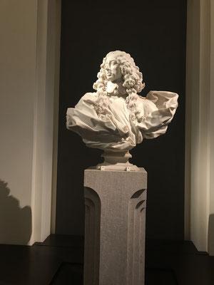 GuideinBologna Bernini