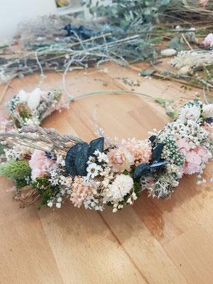 Bridal Loop