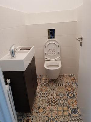 Plomberie sanitaires Grenoble                                    Tel.06 42 67 25 52 ROMI PLOMBERIE